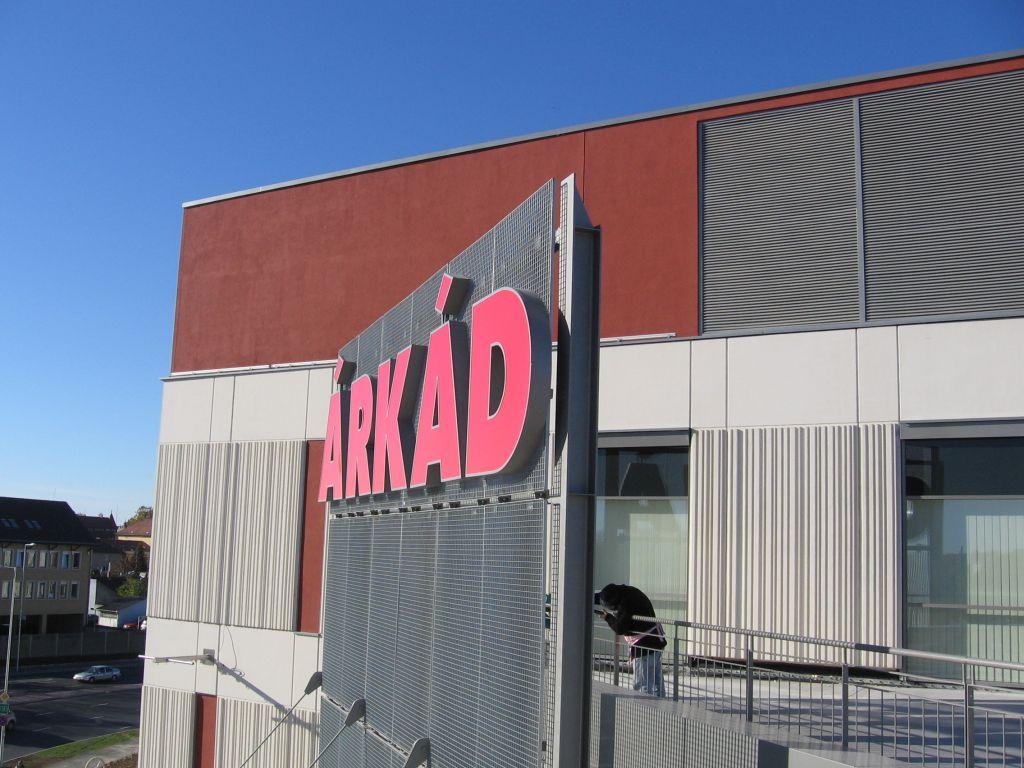 arkad03
